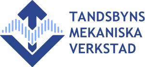 Tandsbyns Mekaniska Verkstad AB